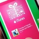 Android/iOS tip: Last-minute shopping? Give an Android or iOS app