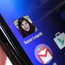 Android tip: Put your favorite contacts directly on your home screen