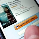 iOS tip: Wish you could buy Kindle books on your iPhone/iPad? Try this
