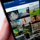 7 must-know privacy tips for Instagram newbies