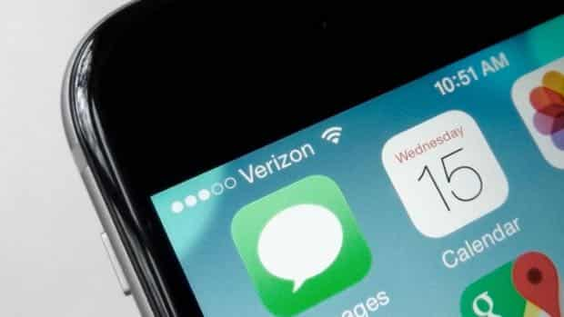 cellular data - iOS tip: Should I turn off cellular data while using Wi-Fi? (reader mail)