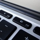 "Mac tip: Use the function keys without pressing ""Fn"""