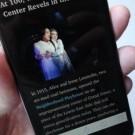 iOS 9 tip: Safari's reader mode just got a whole lot better