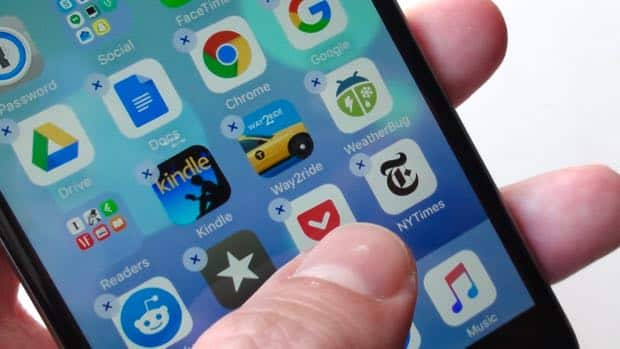iPhone or iPad apps keep crashing? Here are 4 ways to fix them