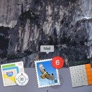 Mac tip: Hide the Dock from your desktop until you need it