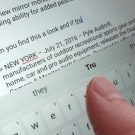 Android tip: Don't like a suggested word? Here's how to trash it
