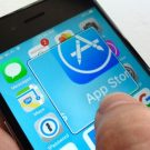 iOS tip: Put a magnifying glass on your iPhone or iPad screen