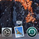 Mac tip: 8 ways to make the Mac desktop dock work for you