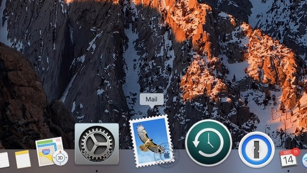 Mac tip: 8 ways to make the Mac desktop dock work for you