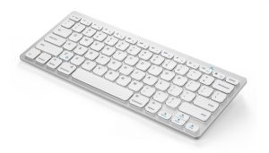 Deal: Type on your iPad with a real (and cheap) Bluetooth keyboard