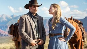 HBO Westworld free 30-day trial