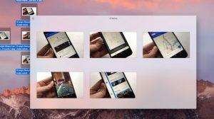 Mac tip: Sneak a peek at any file with a single keystroke