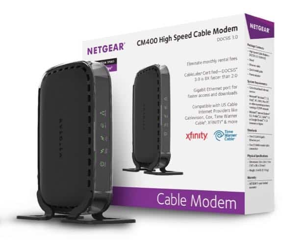 Here's an easy way to save serious cash on your cable bill