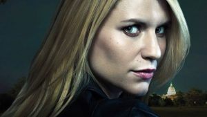 Showtime Homeland free 7-day trial Amazon