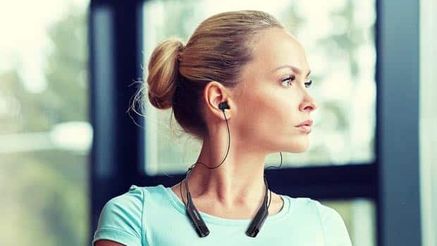 Ready to go wireless? 5 budget Bluetooth headsets for less than $30