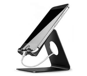 Lamical S1 phone stand