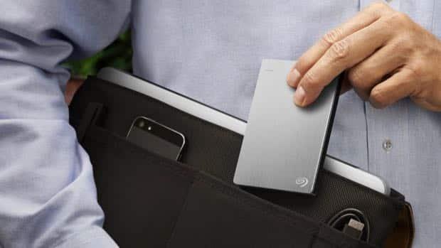 External 2TB USB 3.0 hard drives for seventy dollars