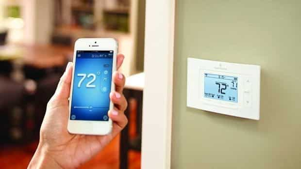 7 smart home gadgets for as little as 20 dollars