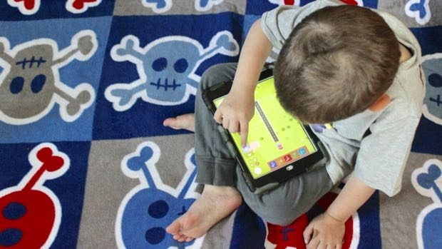 6 of the best iOS coding apps for kids