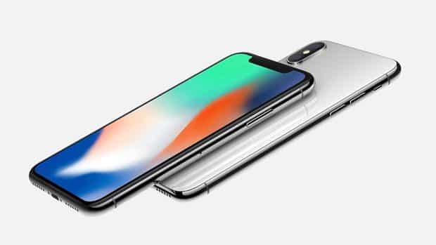 iPhone tip: 9 things you need to know about the new iPhone X