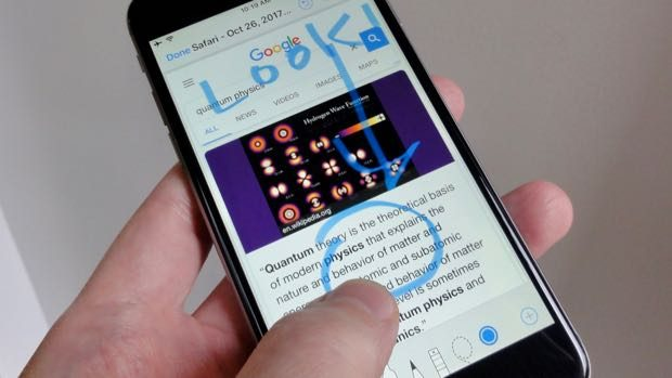 iOS tip: 7 ways to make the most of Safari for iPhone and iPad