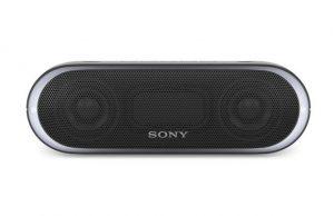 Sony XB20 Portable Wireless Speaker with Bluetooth