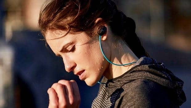 Holiday deals: 5 Bluetooth headset bargains from $17 to $199