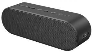 Aptoyu Stereo Bluetooth Speaker