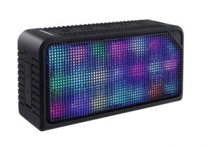 Urpower Hi-Fi Portable Wireless Stereo Speaker