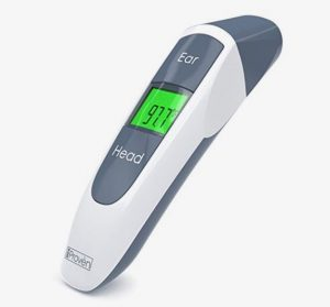 iProvèn DMT-316 Digital Thermometer