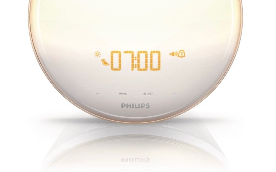Daily deals: Philips wake-up light, super-cheap Bluetooth headset, bargain sound bar