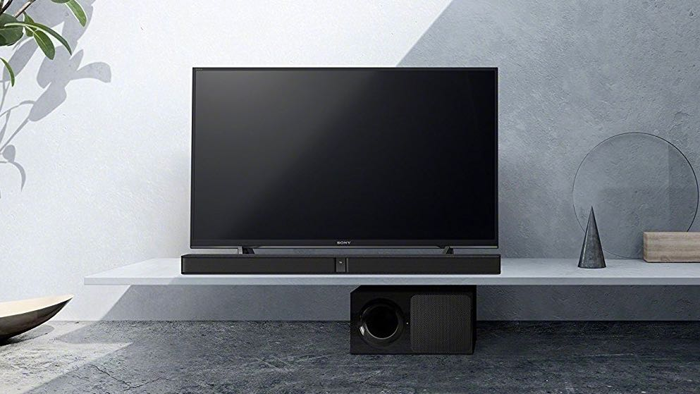 Deals: These bargain TV sound bars will sweeten your Super Bowl Sunday