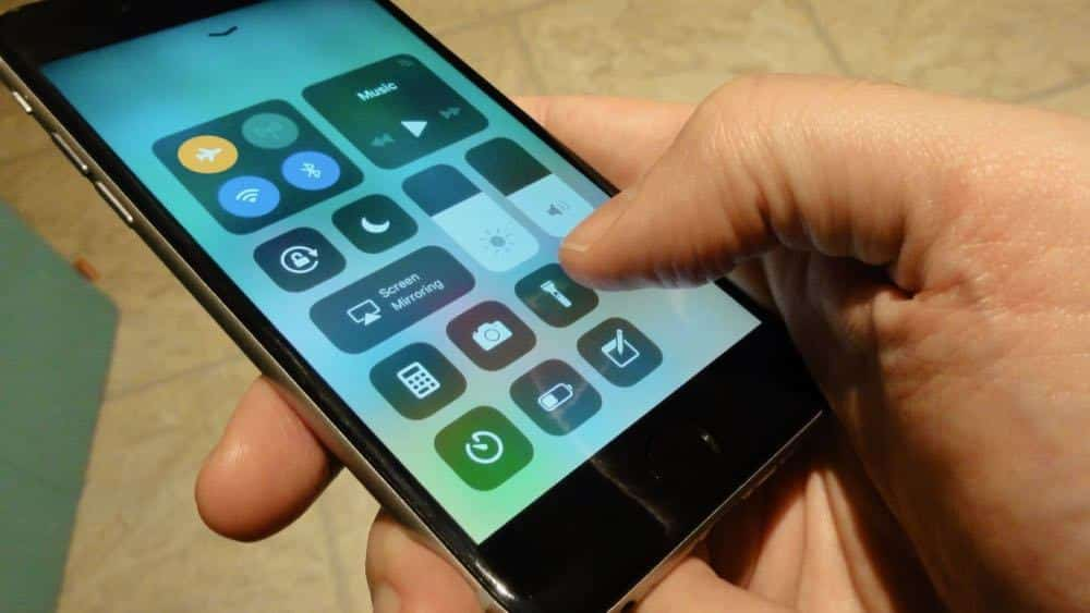 Forget the junk drawer! Turn your iPhone into these 5 handy household tools